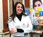 Feedback Migliorshop e-commerce farmacia da Leaderfarma