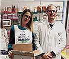 Recensione Migliorshop Farmacia online da Migliorfarma