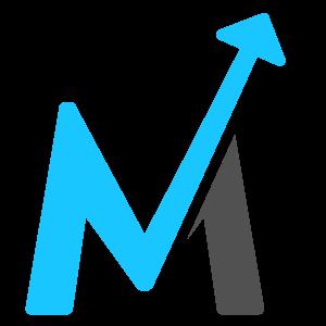 Migliorshop - La piattaforma ecommerce per la farmacia N.1 in Italia per risultati